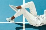 アディダスのカスタマイズサービス 「mi adidas(マイ アディダス)」に新モデルが3種登場