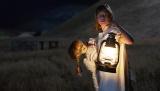 『アナベル 死霊人形の誕生』は10月13日公開