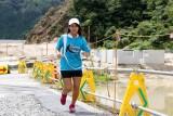 『RUN FOWRARD KANPEI みちのくマラソン2017』の模様