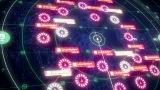 タツノコ・レジェンズ『Infini-T Force(インフィニティ フォース)』第1話の場面カットを先行公開(C)タツノコプロ/Infini-T Force製作委員会