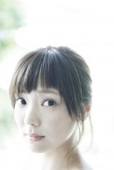 倉科カナ、兵庫発地域ドラマに主演