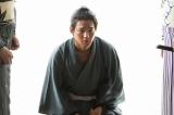 『FNS27時間テレビ にほんのれきし』内の特別ドラマ『私たちの薩長同盟』に出演する野村周平