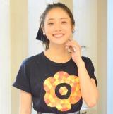『24時間テレビ40』グランドフィナーレへ心境を語った石原さとみ (C)ORICON NewS inc.