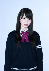 けやき坂46の加藤史帆(C)「Re:Mind」製作委員会