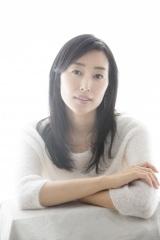 10月スタートの読売テレビ・日本テレビ系連続ドラマ『ブラックリベンジ』に主演する木村多江