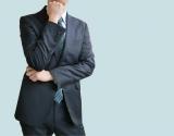 新卒採用から1年未満で転職するとき気を付けること
