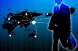学歴や英語力は必要? 外資系企業に転職するためのポイント