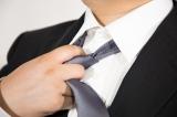 転職の面接で気を付けたい服装のポイントは?