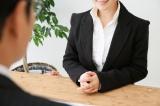 NGな質問は何? 転職面接における逆質問のポイント
