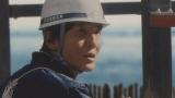 「宇宙人ジョーンズの地球調査シリーズ」第61弾「ボスジャンの先輩」篇60秒バージョンより