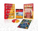 『けものフレンズBD付オフィシャルガイドブック 6』 監修:けものフレンズプロジェクトA/KADOKAWA