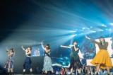 欅坂46全国ツアー『真っ白なものは汚したくなる』ファイナル公演より