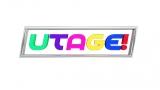 9・14『UTAGE!』出演者発表