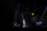 『REBECCA LIVE TOUR 2017』ファイナル=9月1日/東京・日本武道館 Photo by 上飯坂 一