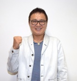 妻・榊原郁恵と舞台で初出演する渡辺徹 (C)ORICON NewS inc.