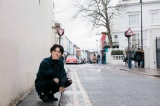 タクヤ写真集『壁ドンより床ドンよりロンドン』