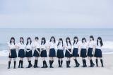 指原莉乃プロデュースの12人組アイドルグループ「=LOVE」(イコールラブ)