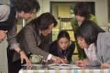 日本テレビ系スペシャルドラマ『地味にスゴイ!DX校閲ガール・河野悦子』より(C)日本テレビ