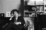 稀代の作詞家・阿久悠さんの未発表詞が続々と楽曲化