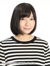 第2子妊娠を報告した鈴川絢子