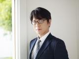 関西テレビ・フジテレビ系連続ドラマ『明日の約束』(毎週火曜 後9:00)に出演する及川光博(C)関西テレビ