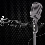 中居正広がレギュラーラジオ『中居正広 ON & ON AIR』に出演