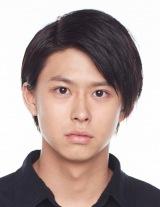 舞台版『何者』鈴木勝大の出演決定