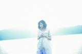 ももいろクローバーZの有安杏果が10月にソロ初アルバムをリリース