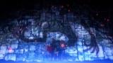 アニメ『ブラッククローバー』アニメ映像が初解禁(C)田畠裕基/集英社・テレビ東京・ブラッククローバー製作委員会