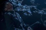 『トモダチゲーム 劇場版FINAL』9月2日より公開(C)山口ミコト・佐藤友生/講談社 (C)2017年「トモダチゲーム」製作委員会