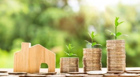 """貯金できないのは""""家賃のかけ過ぎ""""が原因? """"住宅費""""の手取りに対する割合の目安と、お金の使う順番の考え方ついて"""