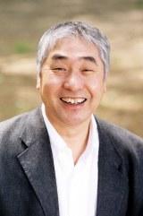 日本テレビ系連続ドラマ『今からあなたを脅迫します』に出演が決まった蛭子能収