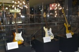 「FENDER CAFE」の様子 (C)ORICON NewS inc.