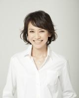 18日から、日本テレビで放送される深夜ドラマ『吾輩の部屋である』(毎週月曜 24:59※関東ローカル)に声で出演する賀来千香子