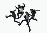 Mr.Childrenが最新シングル「himawari」のMV公開