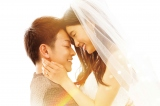 『8年越しの花嫁 奇跡の実話』は12月16日公開 (C)2017映画「8年越しの花嫁」製作委員会
