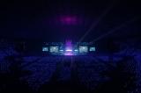 東京ドームでデビュー12周年を迎えたAAA=4大ドームツアー『AAA DOME TOUR 2017 -WAY OF GLORY-』東京公演2日目の模様