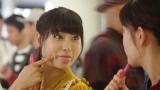 WEBムービー『ウマジョ、の日2』に出演、ウマジョを演じた高畑充希と土屋太鳳