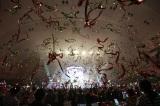 『ClariS 2nd HALL CONCERT in パシフィコ横浜国立大ホール 〜さよならの先へ…はじまりのメロディ〜』