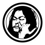 応援コメントを寄せたマキシマムザ亮君 (マキシマム ザ ホルモン)