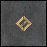 フー・ファイターズの3年ぶりとなるアルバム『コンクリート・アンド・ゴールド』