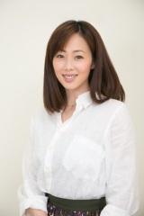 井上和香、胆のう摘出手術を報告 (17年09月19日)