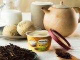 香りまでおいしいハーゲンダッツ『ほうじ茶ラテ』が再登場