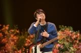 小沢健二『SONGS』で一夜限定の特別ステージをプロデュース