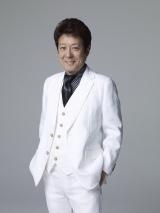 舟木一夫、急性前立腺炎で入院「55周年はしゃぎすぎた」 9月の公演延期