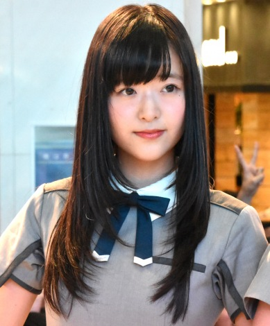 http://contents.oricon.co.jp/upimg/news/20170922/2097634_201709220820631001506043730c.jpg
