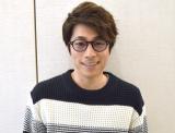 ロンブー淳が青学受験に挑戦 (17年09月23日)