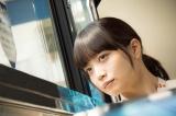 元乃木坂46・深川麻衣、映画初主演「すごく大切な作品になりました」