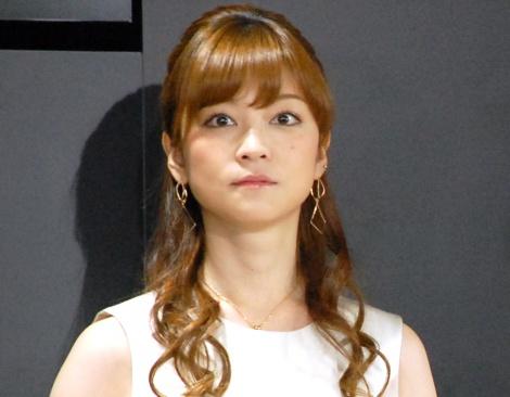 吉澤ひとみの画像 p1_20