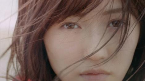 ▼▲ 別冊AKB48★まゆゆこと渡辺麻友ちゃんが可愛いお知らせvol.1003 ▼▲YouTube動画>89本 ->画像>372枚